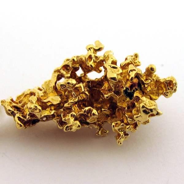 pepite-d-or-achat-vente-bijoux-bijouterie-paris