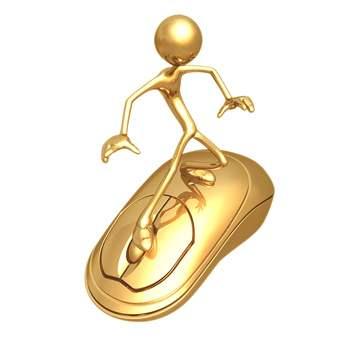 Tout-savoir-sur-l-achat-de-bijoux-en-or-en-ligne