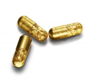 477377-pilule