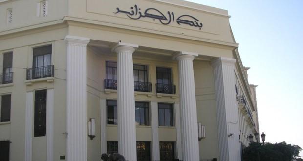 Banque-Algérie-620x330