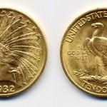 USA-1932-Coin-10