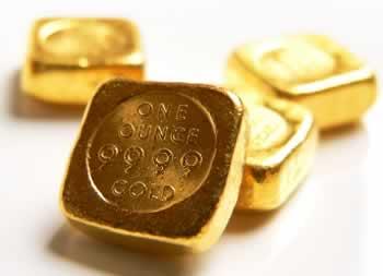gold_ounce350_50b63fa5bc437