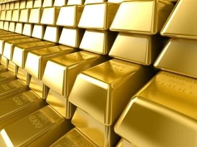 lingot-gold-mirror