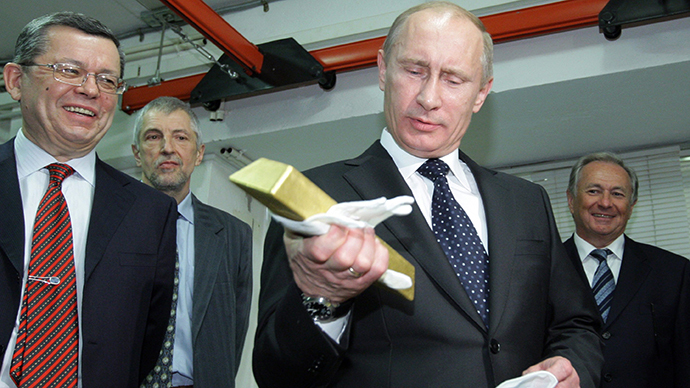 putin_russie_or_gold